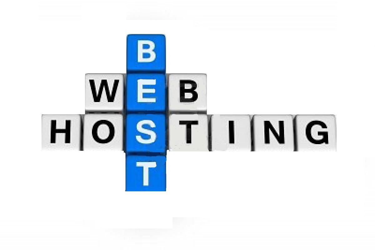 Зао веб хостинг бесплатное доменное имя с хостингом