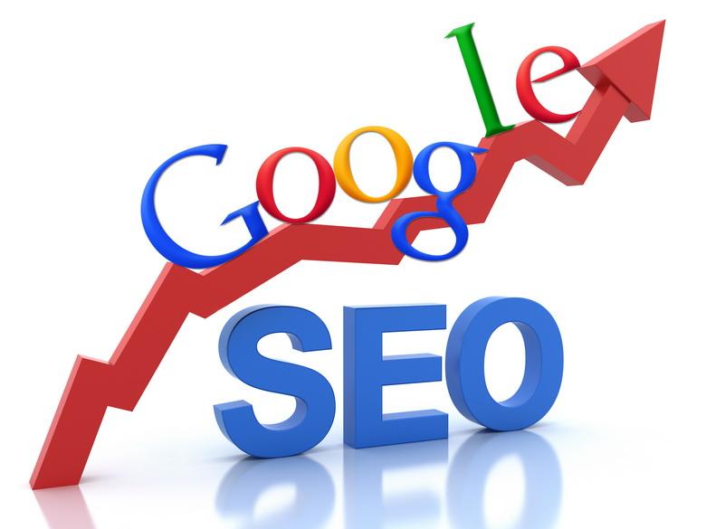 Продвижение сайта оптимизация под гугл массовое размещение статей
