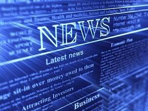 Продвижение сайта печатного издания распространенный способ поисковое продвижение сайтов