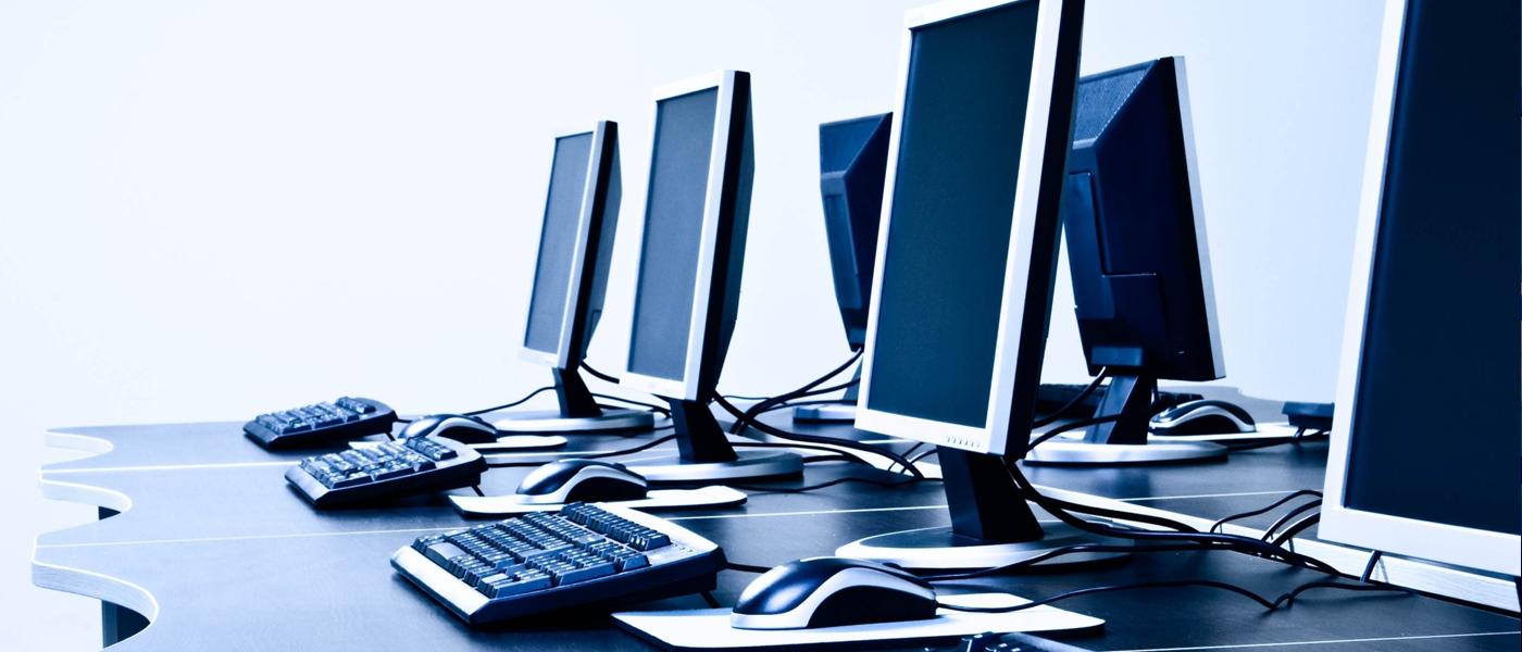 Компьютерная интернет реклама как сделать на сайте версия для печати