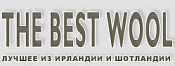 TheBestWool.Com